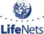 LifeNets