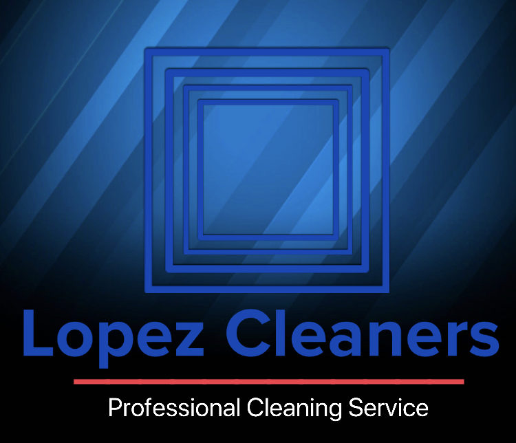 Lopez Cleaners
